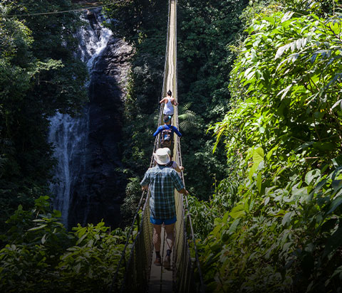 adventures-experiences