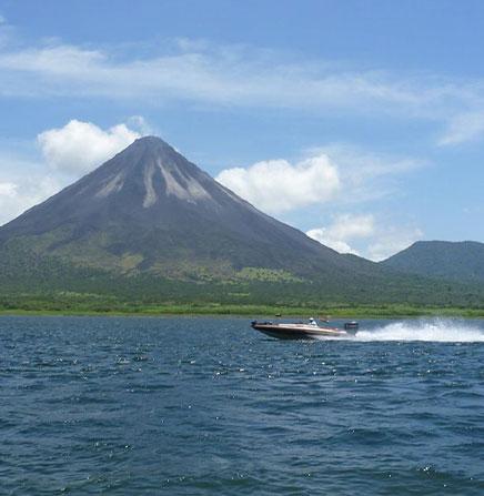 Arenal-Lake-Sport-Fishing-Costa-Rica