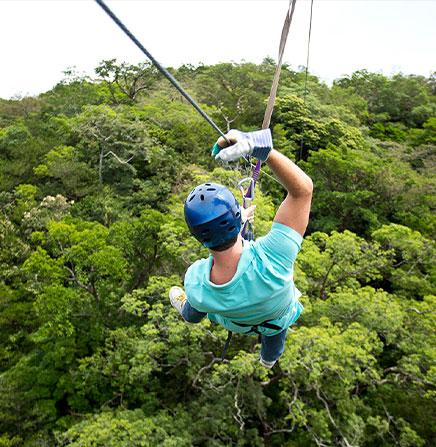 Canopy-Monteverde-Zipline-Costa-Rica.