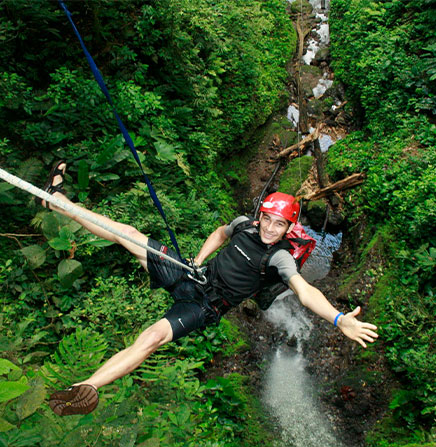 Canyoning-Tour-The-Lost-Canyon-Adventure-Arenal-Volcano-Costa-Rica