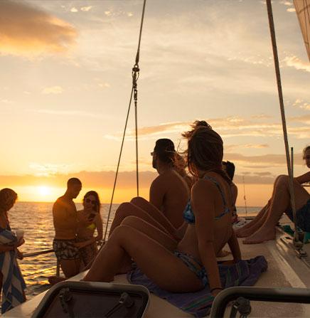 Catamaran-Ocean-Snorkeling-Tour-Costa-Rica