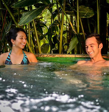 Hot-springs-arenal-volcano-costa-rica