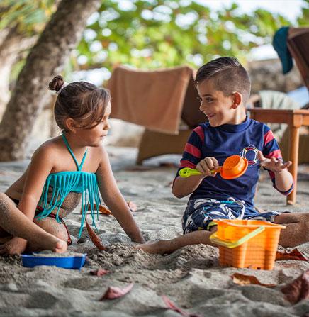Kids-at-Tambor-Beach