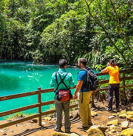 Rio-Celeste-Guided-Hiking-Tour-Costa-Rica