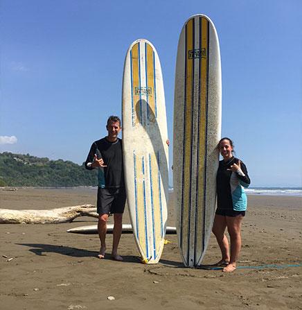 Surf-Samara-beach-North-Pacific-Costa-Rica
