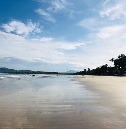 Tamarindo-Beach-North-Pacific-Costa-Rica