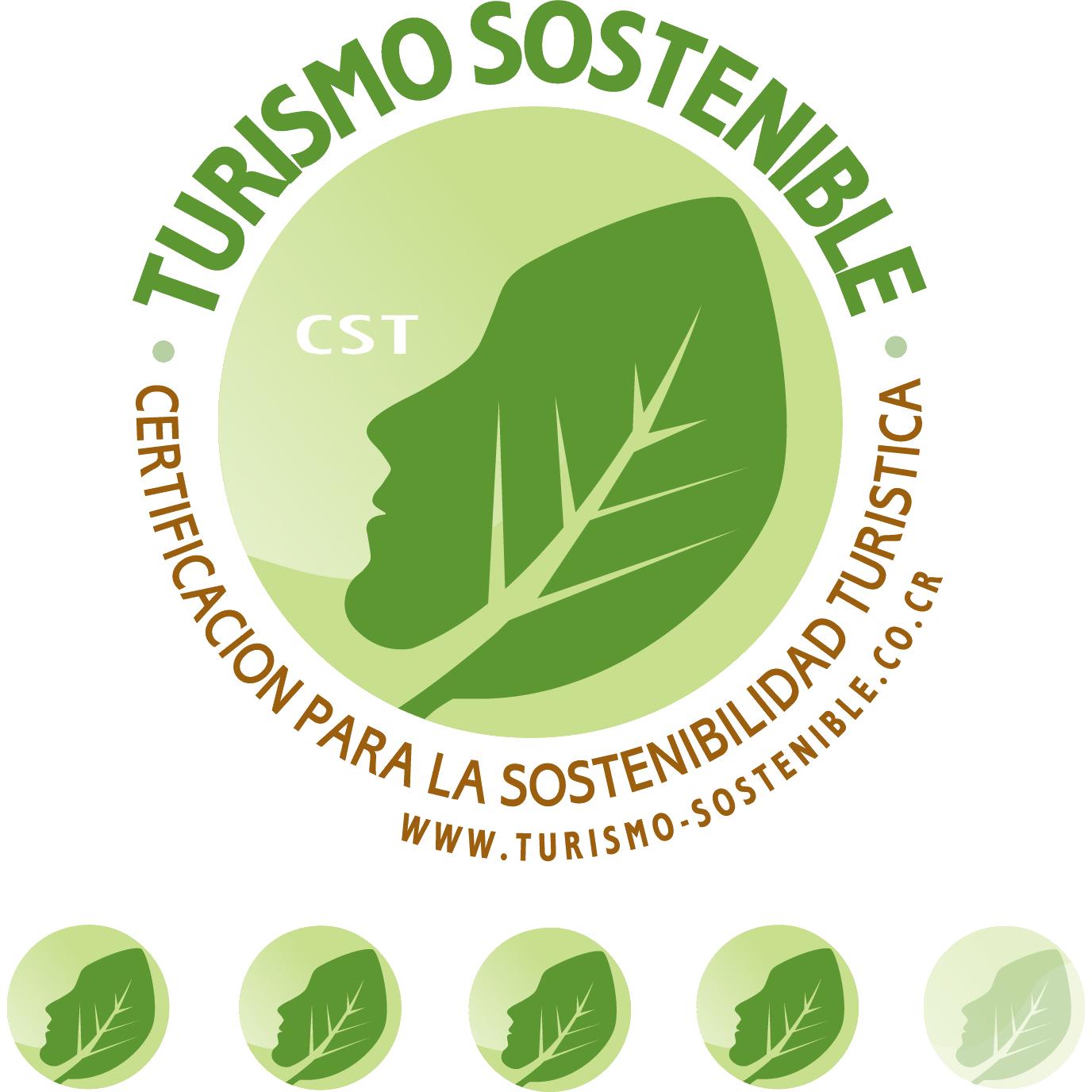 Turismo-sostenible-CST-1