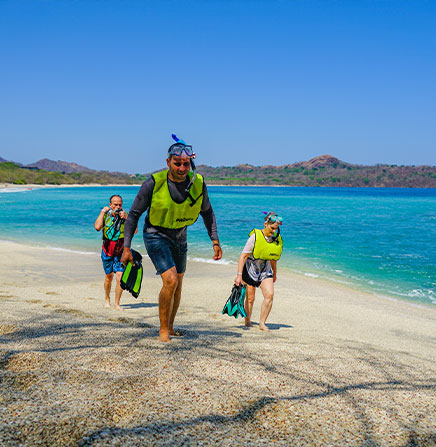 Conchal-Beach-North-Pacific-Guanacaste