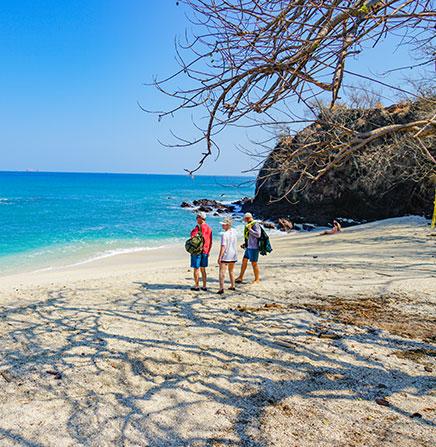 Conchal-Beach-North-Pacific-Costa-Rica