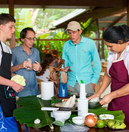 cooking-class-costa-rica-cultural-tour