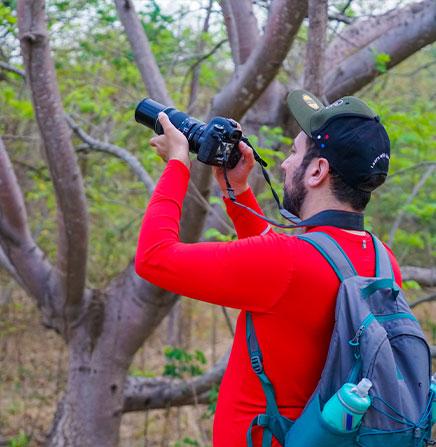 Birdwatching-Trips-Costa-Rica