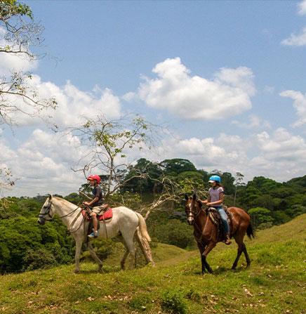 horseback-riding-sarapiqui-rainforest-costa-rica