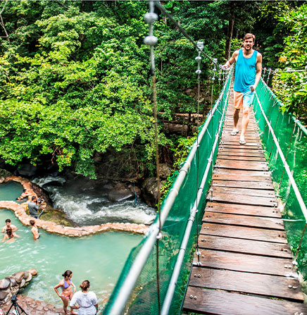 hot-springs-guachipelin-rincon-de-la-vieja