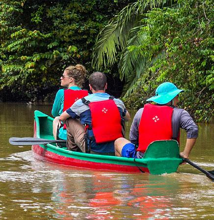 maquenque-Safari-float-tour-boca-tapada-costa-rica