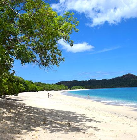 Conchal-beach-north-pacific-guanacaste-costa-rica