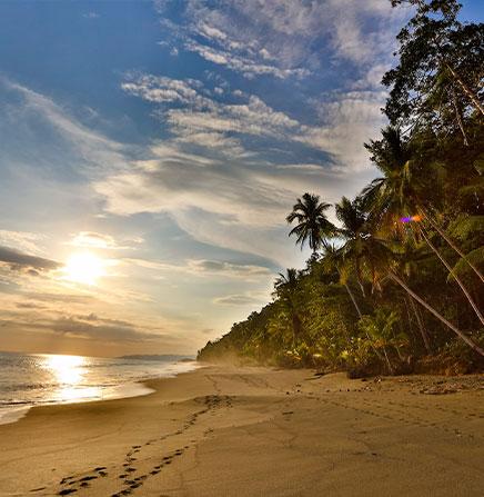 uvita-beach-south-pacific-costa-rica