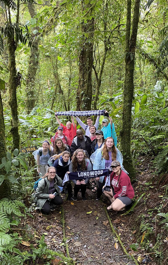 Student-Educational-Trips-Costa-Rica